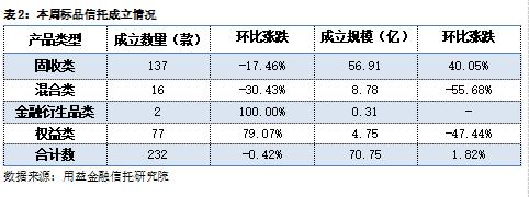 ZL~(BIYGHP%~5Y(DEUFN)`M.png