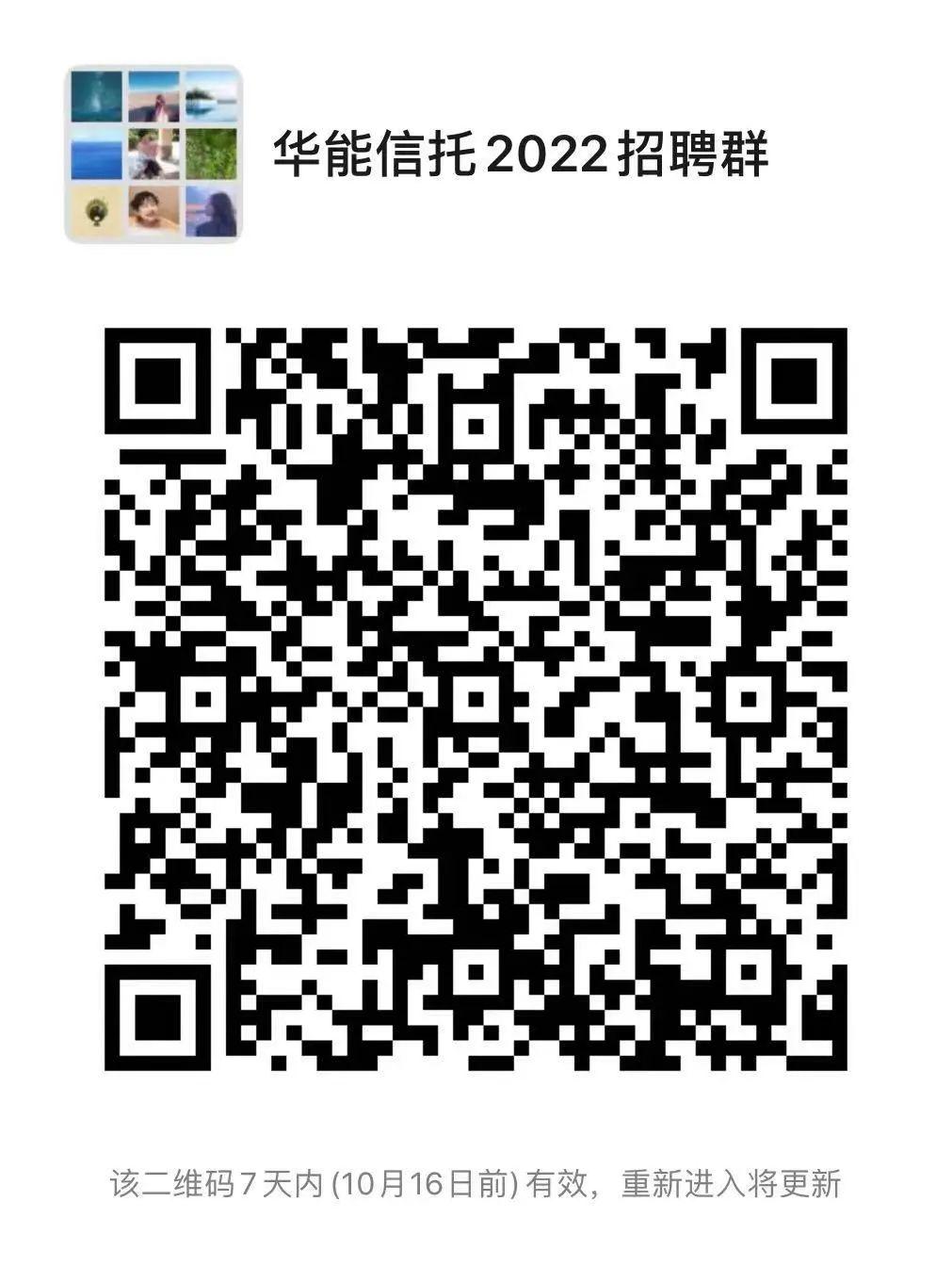 adb7deec2da9483000791b3d9561cdfc.jpg